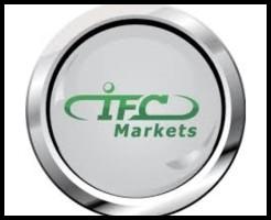 ifcMarkets_logo