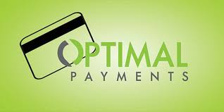 OPTIMALPAYMENT
