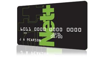 netellr-card