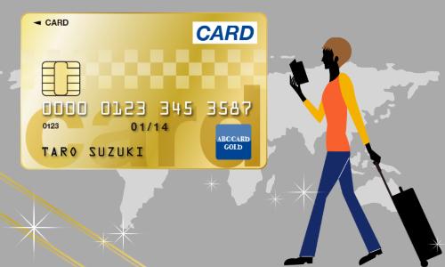 xm.comクレジット_デビットカード入金