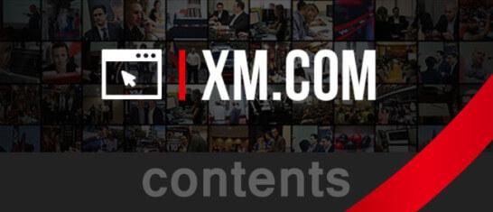 xm.com-contents