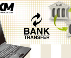 xm.com_国内銀行送金