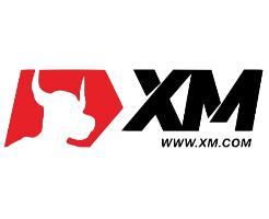 XMアイキャッチ