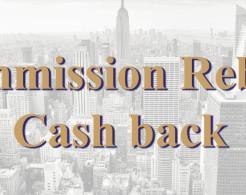 comission_rebate_cashback1