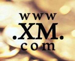 XM.COM 3