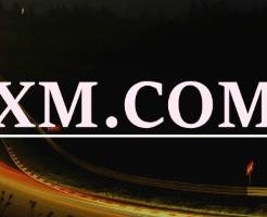 XM.COM 4