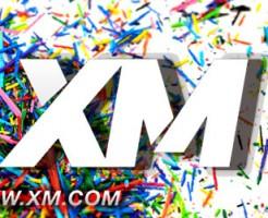 xm-club