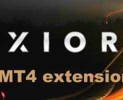axory_MT4エクステンション