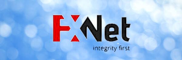 FxNet-logo