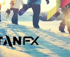 TITANFX_logo