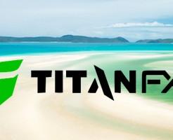 TitanFX-logo