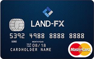 land_fx_card