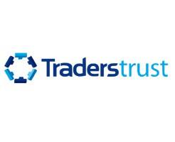 TTCM_TradersTrust