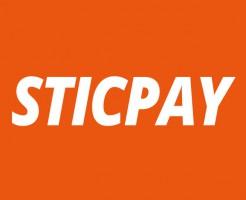 sticpay-logo