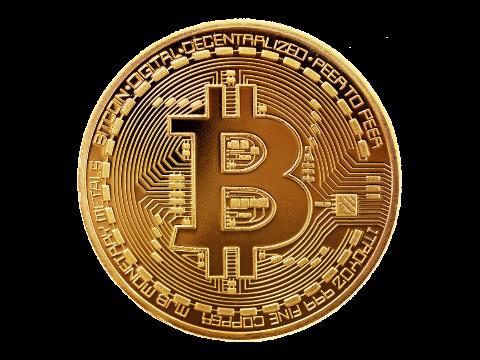 hotforex仮想通貨取引